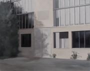 Factory 2010 120x95