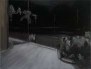 Memory 2 2012 65x50