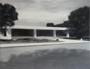 Prodigal 2010 65x50