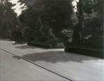 Providence 2012 115x90