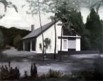 Redemption 2009 165x130 sold