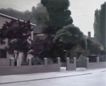 Scene 2010 160x130